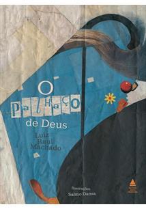 O PALHAÇO DE DEUS