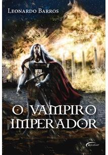 O VAMPIRO IMPERADOR