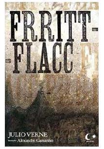 LIVRO FRRITT -FLACC