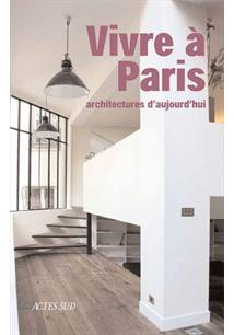 vivre a londres architectures d 39 aujourd 39 hui maria cristina fregni livro. Black Bedroom Furniture Sets. Home Design Ideas