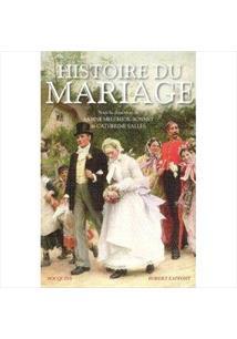 Histoire du mariage sabine melchior bonnet catherine for Sabine melchior bonnet histoire du miroir