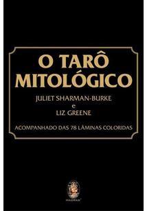 O TARO MITOLOGICO