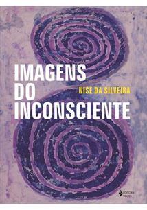 IMAGENS DO INCONSCIENTE: COM 271 ILUSTRAÇOES