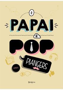 O PAPAI E POP