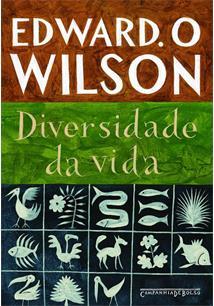DIVERSIDADE DA VIDA (EDIÇAO DE BOLSO)