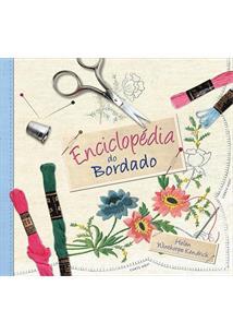 ENCICLOPEDIA DO BORDADO