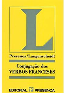 CONJUGAÇAO DOS VERBOS FRANCESES: COMO CONJUGAR CORRECTAMENTE OS VERBOS REGULARE...