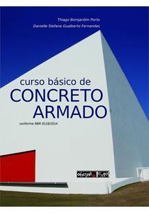 CURSO BASICO DE CONCRETO ARMADO