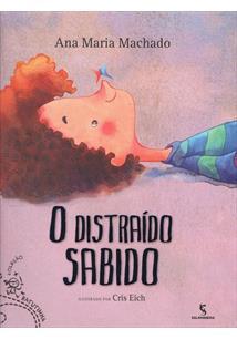O DISTRAIDO SABIDO