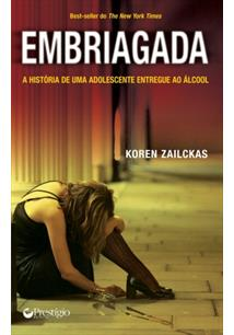 smashed a story of a drunken Smashed: story of a drunken girlhood [koren zailckas] on amazoncom free shipping on qualifying offers garnering a vast amount of attention from young people and parents, and from book buyers across the country.