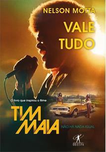 VALE TUDO (CAPA DO FILME)