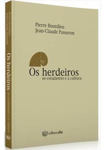 OS HERDEIROS: OS ESTUDANTES E A CULTURA