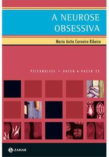 A neurose obsessiva - cod. 9788571107274