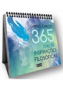 365 DIAS DE INSPIRAÇOES FILOSOFICAS