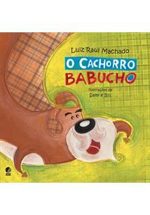 O CACHORRO BABUCHO