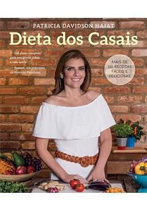DIETA DOS CASAIS