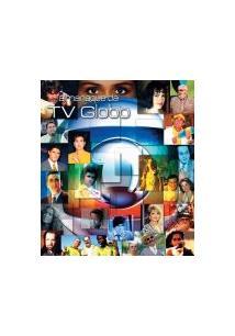ALMANAQUE TV GLOBO
