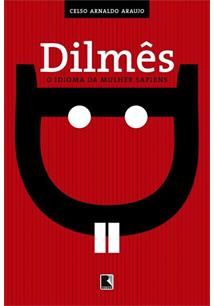 DILMES: O IDIOMA DA MULHER SAPIENS