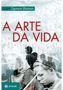 A ARTE DA VIDA