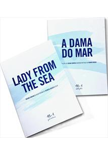 DAMA DO MAR, A / LADY FROM THE SEA
