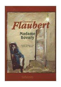 MADAME BOVARY: COSTUMES DE PROVINCIA