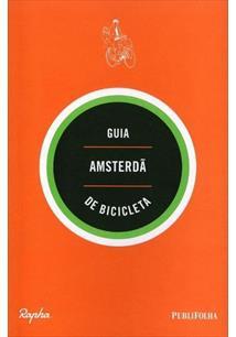 GUIA AMSTERDA DE BICICLETA