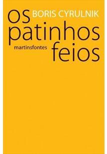 OS PATINHOS FEIOS