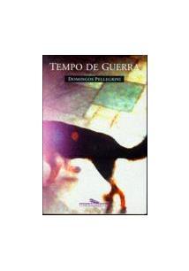 TEMPO DE GUERRA