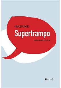 SUPERTRAMPO