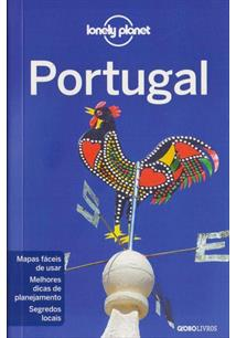 LONELY PLANET: PORTUGAL