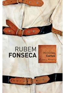 HISTORIAS CURTAS