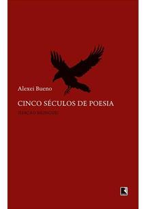 CINCO SECULOS DE POESIA