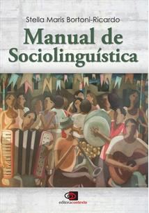 MANUAL DE SOCIOLINGUISTICA