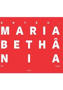 ENTAO, MARIA BETHANIA