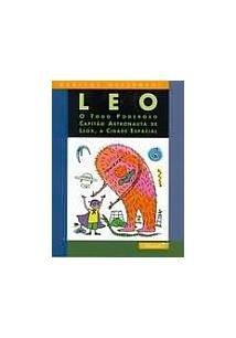 LEO: O TODO PODEROSO CAPITAO ASTRONAUTA DE LEOX, A CIDADE ESPACIAL