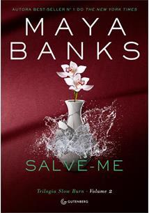 SALVE-ME