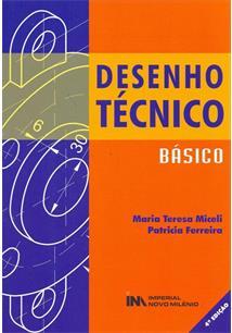 DESENHO TECNICO BASICO