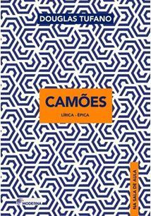 CAMOES: LIRICA - EPICA