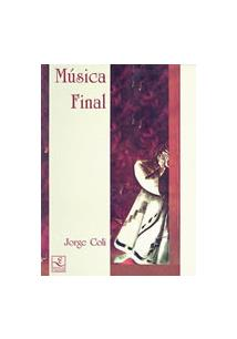 """MUSICA FINAL: MARIO DE ANDRADE DE SUA COLUNA JORNALISTICA """"O MUNDO MUSICAL"""""""