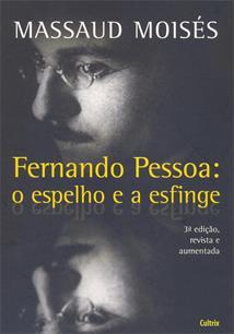 FERNANDO PESSOA: O ESPELHO E A ESFINGE