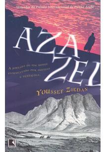 Azazel youssef ziedan