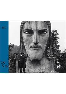 RIO BELLE EPOQUE: ALBUM DE IMAGENS