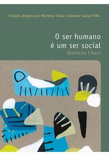 O SER HUMANO E UM SER SOCIAL