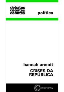 CRISES DA REPUBLICA