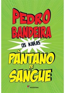 PANTANO DE SANGUE