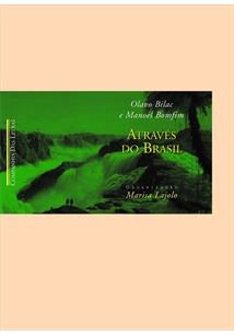 ATRAVES DO BRASIL