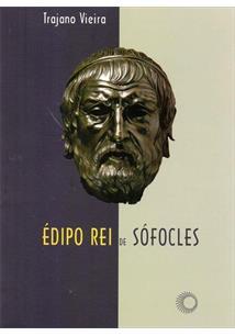 EDIPO REI DE SOFOCLES