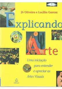 EXPLICANDO A ARTE