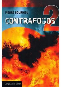 CONTRAFOGOS 2