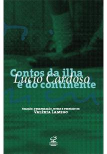 CONTOS DA ILHA E DO CONTINENTE